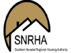 SNRHA-Annual Audit Services