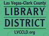 Las Vegas-Clark County Library District