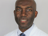 From Nigeria With Love: UNLV Medicine Physician Kenneth Izuora