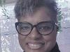 YOU! HAVE THE POWER | Dr. Ellen Brown