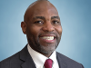 Kelvin Watson named executive director of Las Vegas-Clark County Library District