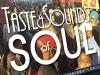21st Taste & Sounds of Soul – WATCH & LISTEN NOW!