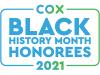 Cox Communications honors community leaders