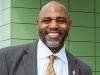 Library District Executive Director Kelvin Watson Wins Award for Innovative Leadership