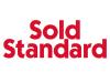 Sold Standard