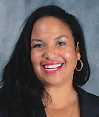 Kimberly Bailey