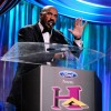 Ford Presents The 8th Annual Hoodie Awards Hosted By Steve Harvey - Inside