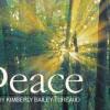 Peace-Dec