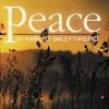 Peace-October2012_thumbs