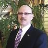 Larry Davis of Palm Mortuary