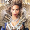 Beyonce_thumbs