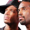 MTV TRL With JoJo, Shawn Wayans, And Marlon Wayans
