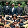 Selma-Photo1-596