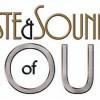 SoulSource-596x310