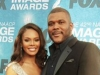 crystal-stewart-and-tyler-perry