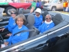 Martin Luther King Day Parade 2011b