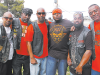 BIKERS HOST EVENT FOR  WEST LAS VEGAS YOUTH