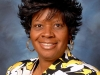 Dr. Beverly Mathis