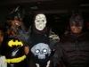 The Las Vegas Girlfriends' 2010 Halloween Party