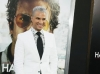 TV personality Jay Manuel