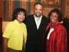 Las Vegas Urban League hosts annual Equal Opportunity Day luncheon