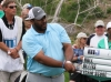 Michael Jordan Celebrity Invitational-170