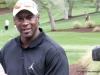 Michael Jordan Celebrity Invitational-18