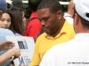 Michael Jordan Celebrity Invitational-184