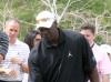 Michael Jordan Celebrity Invitational-26
