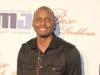 Michael Jordan Celebrity Invitational-271