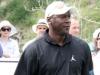 Michael Jordan Celebrity Invitational-34
