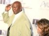 Michael Jordan Celebrity Invitational-4
