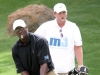Michael Jordan Celebrity Invitational-41