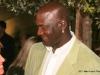 Michael Jordan Celebrity Invitational-5