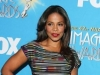 Sanaa Lathan at the 42nd NCAAP Image Awards