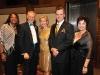 2010-education-hero-award-dinner-009