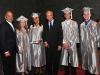 2010-education-hero-award-dinner-298