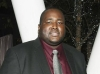 2011 People's Choice Awards - Quinton Aaron
