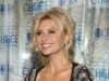 2011 People's Choice Awards - Alyson Michalka