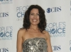 2011 People's Choice Awards - Lisa Edelstein