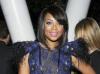 2011 People's Choice Awards - Tiffany Hines