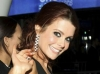 2011 People's Choice Awards - Joanna Garcia