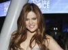 2011 People's Choice Awards - Khloe Kardashian