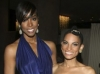 Kelly Rowland and Guapele