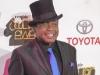 08 November 2012 - Las Vegas Nevada - Timothy Perkins. 2012 Soul Train Awards red carpet at the fabulous Planet Hollywood Resort and Casino.