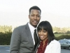 dwayne-martin-and-wife