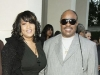 kym-whitley-and-stevie-wonder