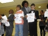 Young Dr. King Dreamers Awards Program