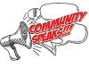 Community Speaks – July 2021
