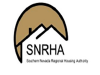 SNRHA – PUBLIC NOTICE – June30 to Aug31
